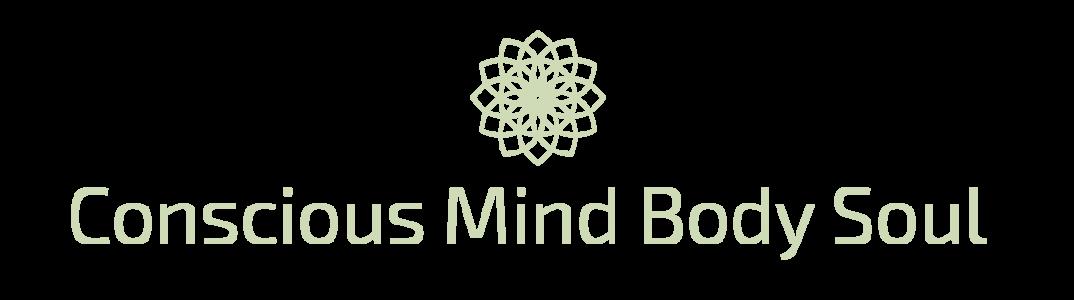 Conscious Mind Body Soul