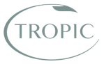 Lara L'Esperance is an ambassador for Tropic
